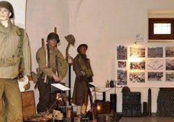 Venafro. Winterline, il museo riapre i battenti con una sala multimediale e la biblioteca tematica.