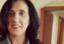 CAMIGLIANO. Oggi i funerali di Anna Carusone, la 50enne ammazzata dal marito e poi suicidatosi: il sindaco proclama il lutto cittadino.