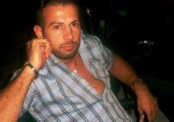 Maddaloni. Operaio 30enne muore folgorato da scossa elettrica: stava impiantando cartellonistica pubblicitaria.