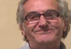 Portico di Caserta / Macerata Campania. Stanislao ritrovato dalla Polfer a Salerno: l'uomo scomparso da un mese era su una panchina della stazione ferroviaria.