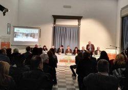 """Telese Terme. Presentata la IV edizione della Borsa di Studio """"Mario Liverini"""": il 14 marzo la prova per i quasi 200 ragazzi che si sfideranno nel concorso."""