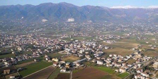 """Parco Nazionale del Matese, """"lavorare per accelerare gli atti"""": la proposta del consigliere regionale…"""