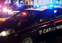 Limatola / Amorosi / San Salvatore Telesino. Furti e rapine nel Sannio, intensificati i servizi: 10 unità di rinforzo dal 10° Reggimento carabinieri di Napoli.
