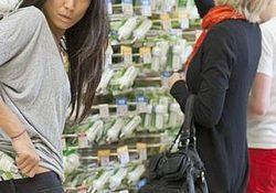 Isernia / Provincia. Furto aggravato in un supermercato: i Carabinieri denunciano una straniera di origine rumene.