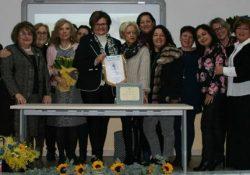 ALVIGNANO / DRAGONI / BAIA E LATINA. Ultime iniziative dell'Istituto Comprensivo: dal Visual Arts in Portogallo, al Mobility Erasmus e progetti Fidapa.
