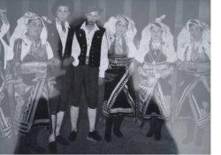 LETINO. La Banda del Matese, tra anarchia e storia: dal 1878…