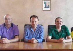 """CALVI RISORTA. La maggioranza di """"Uniti per la Rinascita Calena"""" risponde alle accuse dell'ex sindaco Marrocco."""