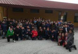 Isernia / Provincia. Nuovo incontro dei Carabinieri con gli studenti per la formazione della cultura alla legalità: protagonista la Scuola Elementare San Lazzaro.