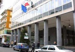 Caserta / Provincia. Biblioteca comunale, bene comune e partecipazione attiva dei cittadini: le iniziative del Pd.
