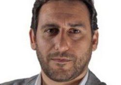Aversa / Agro Aversano / Politiche 2018. Nicola Grimaldi del M5S è il nuovo deputato di Collegio: con 86.500 voti, e quasi il 53% dei consensi, surclassa la Castiello del centro destra e dell'Aprovitola del centro sinistra.