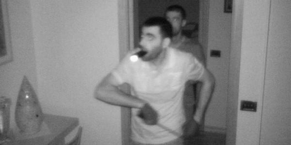 Furti e rapine nelle abitazione, 18 arresti tra cui 16 albanesi e 2 italiani