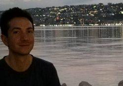ALIFE / Verso le Amministrative 2018. Ecco il nome del primo candidato a sindaco proposto ad un tavolo politico: si tratta di Emanuele Sasso, avvocato 35enne nipote dell'imprenditore Gioso Sasso.