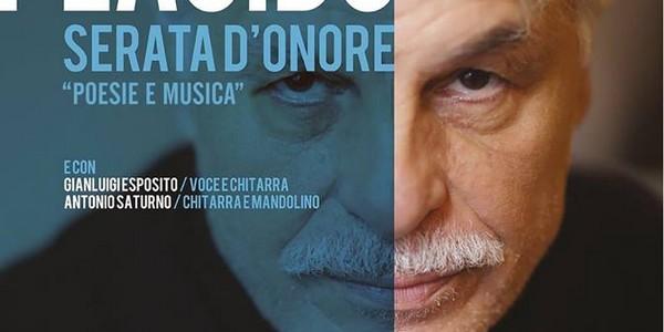"""50 anni dalla scoperta di Totò: il Festival Nazionale """"Jovinelli"""" con Placido…"""