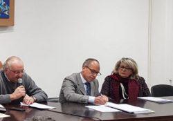 PIEDIMONTE MATESE. Consorzio Bonifica Sannio Alifano appeso a… tre nomine, quelle dei delegati della Provincia di Caserta: appena indicati, votazioni imminenti della nuova maggioranza.