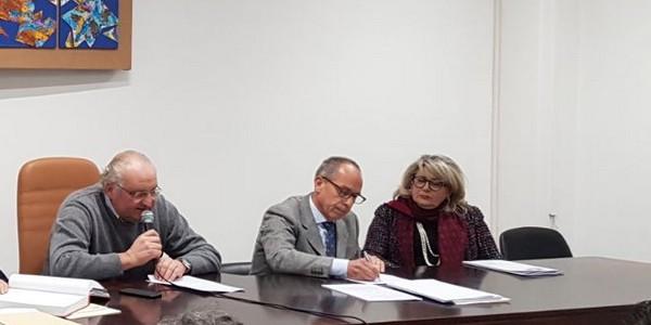 24.360 euro di incarico per revisione Statuto e tre Regolamenti al Sannio Alifano