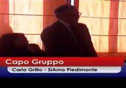 """PIEDIMONTE MATESE. Voto contrario del gruppo """"SiAmo Piedimonte"""" al bilancio di previsione 2018-2020: """"preludio di una gestione fallimentare"""". IL VIDEO."""