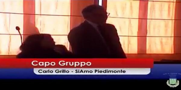 """La giunta comunale ignora le indicazioni prefettizie: l'affondo di """"SiAmo Piedimonte"""""""
