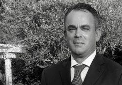 """CAIAZZO / Verso le Amministrative 2018. Ecco la lista """"Uniti per Caiazzo"""": Stefano Giaquinto tenta la riconquista dell'amministrazione del paese."""