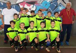 ALIFE. Realife sul tetto del calcio casertano, gli anni 2009 vincono il campionato con tre turni d'anticipo ed oggi si laureano campioni a Caserta: soddisfazione per la società e Mister Giovanni Rea.