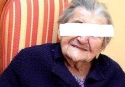 Caserta / Provincia. Acquista un BOT di 10mila lire nel 1955, ora sono diventati 144mila euro, ma la 98enne signora Carmela deve attendere la decisione del giudice nel marzo 2019 per riscuoterli: le auguriamo lunga vita.
