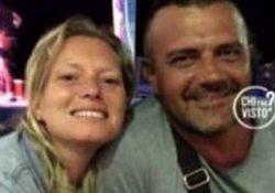 Sessa Aurunca / Fiumicino. Uccise un uomo a Cellole due anni fa: arrestato all'aeroporto latitante tedesco di 47 anni.