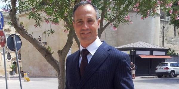TAR respinge il ricorso dell'ex consigliere Ruggieri: il militare resta escluso dall'Assise civica