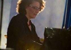 PIGNATARO MAGGIORE. Associazione Amici della Musica: convocata per il 20 maggio prossimo la seduta straordinaria del soci.