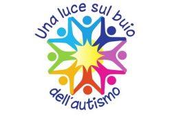 """Isernia / Provincia. Nasce """"Una luce sul buio dell'autismo"""", associazione di volontariato non a scopo di lucro, costituita da genitori e familiari di bambini e ragazzi autistici."""
