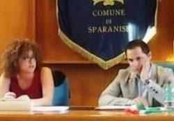 SPARANISE. Il prossimo 4 maggio all'esame del consiglio comunale il riconoscimento dei debiti fuori bilancio dell'Ente comunale.