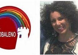 """VITULAZIO / Verso le Amministrative 2018. Ultimata la """"Lista Arcobaleno"""": ecco tutti i i candidati che sosteranno la giovane avvocatessa """"Maggie"""" Spano."""