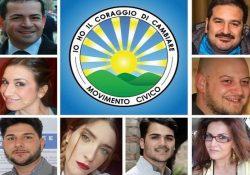 VITULAZIO. Disastro ambientale, assolto l'ex Direttore Generale del Consorzio Unico di Bacino, Scialdone: