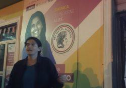 ALIFE / ELEZIONI. Maria Luisa Di Tommaso è il nuovo sindaco della città di Alife: 500 i voti di differenza con Cirioli.