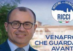 Venafro. 11.366 euro di indennità di carica liquidate a sindaco e giunta: solo quest'anno gli amministratori costeranno quasi 100mila euro alle case comunali.