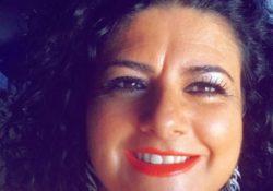 """ALIFE. Adeguamento sismico delle scuole, la città di Alife candita due progetti: l'elementare """"Paolo Farina"""" e la media """"Niccolò Alunno""""."""
