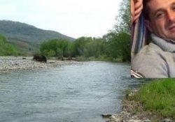 PIETRAVAIRANO / PIEDIMONTE MATESE. Ritrovato cadavere nel fiume Volturno: si tratta di un artigiano 45enne del matesino.
