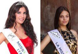 SPARANISE. Miss Mondo Campania 2018-2019: in città la prima tappa della nuova stagione con la Miss uscente, la napoletana Nunzia Amato.