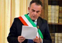 """CAIAZZO. Rifiuti, """"non capisco la questione posta dal consigliere Della Rocca"""": a stretto giro di posta la risposta del sindaco Giaquinto."""