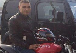 ROCCA D'EVANDRO. Perde il controllo della moto ed urta violentemente un'auto in sosta: muore sul colpo 31enne di Cervaro.