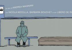 S. Maria C.V. Dall'arena allo schermo: giovedì nuovo appuntamento con il regista Andrea Magnani.