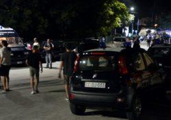 Venafro. Furto in esercizi commerciali: i Carabinieri ritrovano il furgone usato per l'azione criminosa.