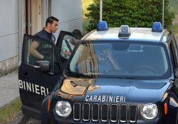 Isernia / Provincia. I Carabinieri arrestano tre spacciatori: fornivano droga a studenti, procurata anche in occasione di gita scolastica in Olanda.