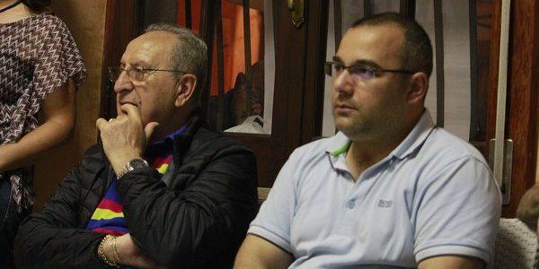 Assistenza tecnica alla rete informatica, il Municipio incarica la solita ditta: 24.204 euro in…