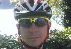 CASTEL MORRONE / LIMATOLA. Ciclista 42enne colto da malore: muore dopo il trasporto in ospedale.