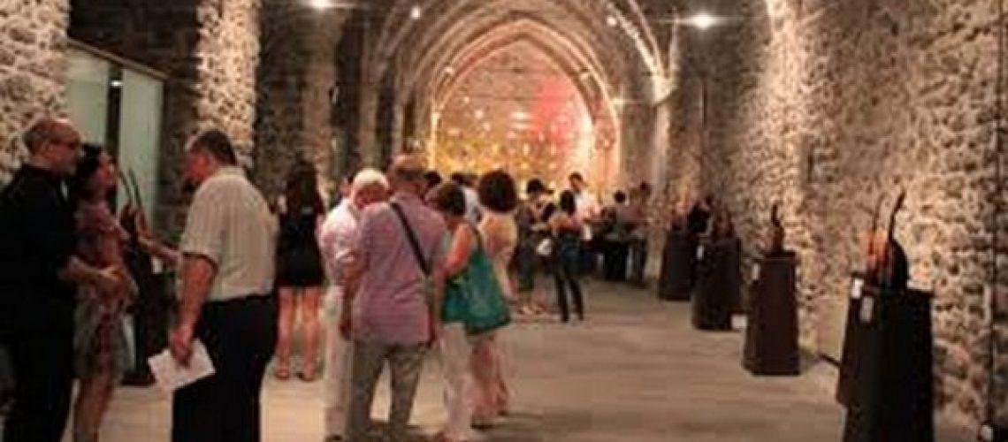 Torrecuso. VinEstate, dal 31 agosto al 2 settembre la kermesse dedicata ai vini del Taburno.