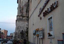 Bojano. I molti mali italiani soprattutto nel Mezzogiorno nel secondo libro sulla cittadina molisana di Nicola Romano, detto il Cavaliere.