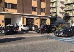 Isernia / provincia. Tre minori travolte sulle strisce pedonali: intervengono i Carabinieri.