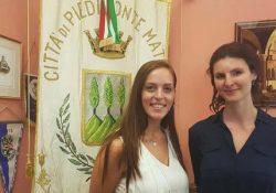 PIEDIMONTE MATESE. Nominato il Garante per i diritti della persona diversamente abile: si tratta di Marianna Macera.