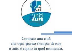 """ALIFE. Nasce l'Associazione culturale """"Uniti per Alife"""": lo spunto la compagine presentatasi alle elezioni comunali."""