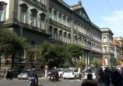 Il mio '68 All'Università di Napoli e il '78 a Padova