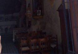 CAIAZZO. L'Eccidio di Caiazzo alla Feltrinelli di Caserta: martedì 25 giugno la presentazione.
